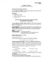 Compte rendu CM 02 2020