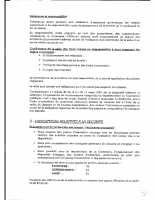 Numérisation_20180822 (4)